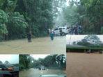 Banjir Seluma
