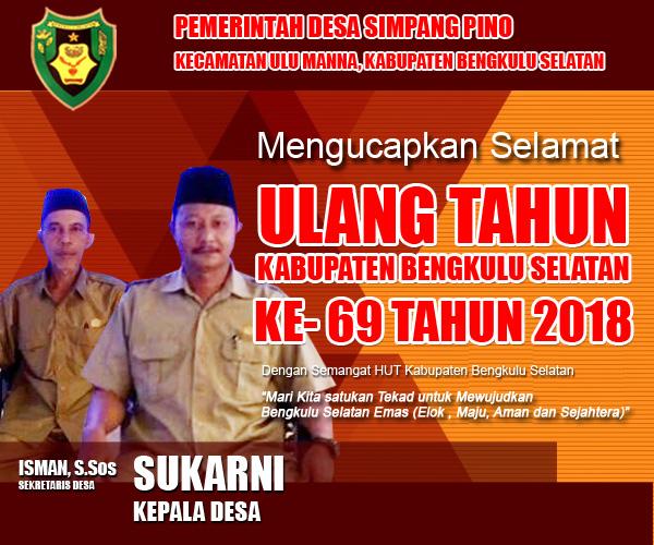 http://lintasbengkulu.com/wp-content/uploads/DESA-PINO-copy.jpg
