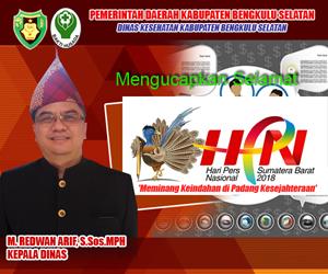 http://lintasbengkulu.com/wp-content/uploads/BPKAD-1-1.jpg
