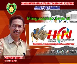 http://lintasbengkulu.com/wp-content/uploads/BPKAD-1.jpg