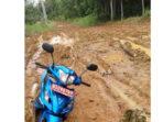 lumpur