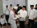 rohidin-safari-ramadhan