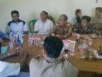 Sidak DPRD Bengkulu Selatan – 2