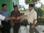 Sidak DPRD Bengkulu Selatan – 5