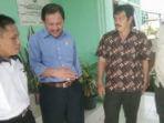 Sidak DPRD Bengkulu Selatan – 6