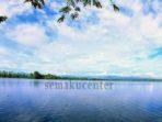 Sumber-Air-Danau-Ini-Mitosnya-Dijaga-Naga