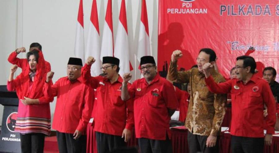 foto BBC