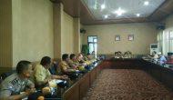 Permalink to Fauzi Murman Tuntut Pemkab BS Kembalikan Tanah UPTD, Pustu dan Lapangan Bola Pino Raya