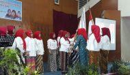 "Permalink to Isnani Jamri ""Lantik Pengurus DPC IKAPRI Bengkulu Selatan"""