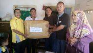 Permalink to Ustad Nanang Budiana: Saya Kecewa Terhadap Bantuan Pemkab Bengkulu Selatan Kepada Panti Asuhan