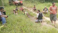 Permalink to Tim Sekundang Jeep Jajaki Track Adventure 10 November