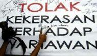 Permalink to IWO Karawang Percayakan Kasus Pemukulan Wartawan ke Polisi