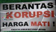 Permalink to Mantan Kades Tanjung Agung Kaur Kembalikan Kerugian Negara