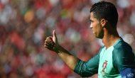 Permalink to Ancelotti: Saya Tak Pernah Lihat Ronaldo di Depan Cermin