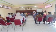 "Permalink to Sosialisasi DAS Padang Guci Hanya Undang PNS ""Tanpa Mengundang Masyarakat"""