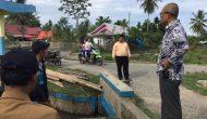 Permalink to Banjir Darat Sawah Ilir, Pemda Akan Surati Balai Bendungan Provinsi