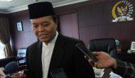 Permalink to Hidayat Nur Wahid: Pak Ruki Tentu Tak Asal Ngomong soal Sumber Waras