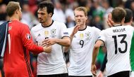 Permalink to Cannavaro: Prancis dan Jerman Kandidat Juara Euro 2016