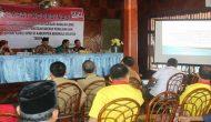 "Permalink to Rapat DIM KPU BS ""Mayoritas Partai Politik di Bengkulu Selatan Inginkan Dapil Lama"""