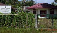 Permalink to Hampir Jam Sepuluh, Kantor Resort BKSDA Bintuhan Belum Buka