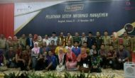 "Permalink to Bengkulu Selatan Tuan Rumah SIM ""Aplikasi Kunang-Kunang"" Sumatera-Jawa Barat"