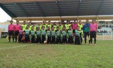 Permalink to Bungkam Darunnajah FC 0-1, Makrifatul Ilmi Bengkulu Selatan Melaju