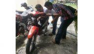 "Permalink to Maling Motor Dikejar Warga ""Pemuda KDI Tewas"""
