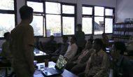 Permalink to Pemkab BS Usulkan Anggaran Master Plan PTM dan Pelabuhan Mengkudum di-APBD Perubahan