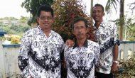 Permalink to Tunjangan Sertifikasi Guru Kabupaten Kaur Terancam Hangus