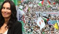 Permalink to FPI demo Ahok besar-besaran, ini komentar Sophia Latjuba