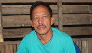 Permalink to Warga 4 Desa Kecamatan Tanjung Kemuning Kaur Inginkan Bergabung Ke BS