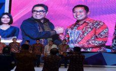 "Permalink to Hebat ""Pelindo II Bengkulu Terima 2 Penghargaan Sekaligus"""