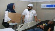 Permalink to Wali Kota Bengkulu: Warga Miskin Tidak Boleh Dilarang Berobat di RS M Yunus