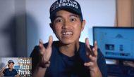Permalink to Putra Jokowi Dilaporkan Ke Polres Kota Bekasi