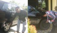Permalink to BPKAD Bengkulu Selatan Terima Mobil Oplosan