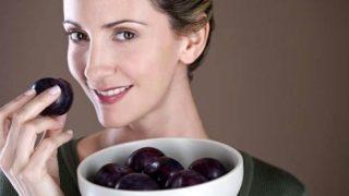 tak-usah-olahraga-makan-buah-ini-terbukti-ampuh-turunkan-berat-badan-15-kg-dalam-1-minggu